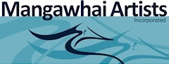 Mangawhai Artists Inc